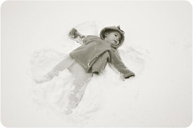 snowedin06