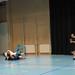 IN10s practice 10.1.2011