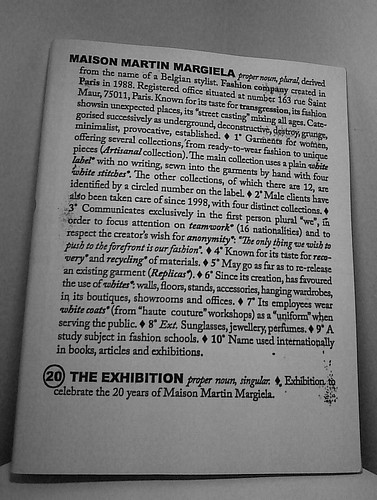 livro_margiela