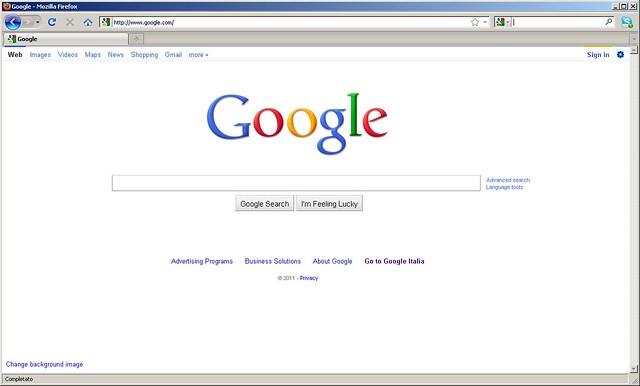 googlenewlayout