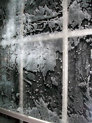 IceDoor_122710b