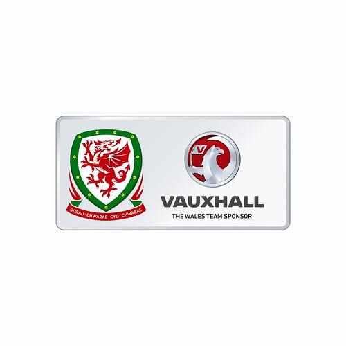 FAW/Vauxhall