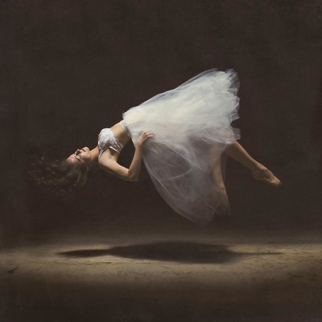 8_BrookeShaden_the_dream_state_joAnne_artman_gallery