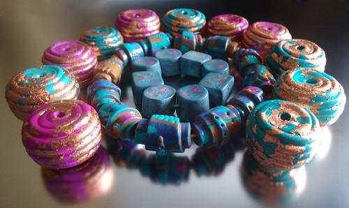 Bollywood-beads-2