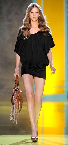 Patrizia Pepe, vestidos, faldas y jumpsuits para mujer, moda para mujer colección de primavera de Patrizia Pepe
