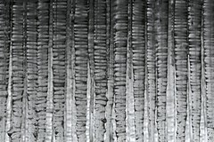 icicles-texture