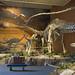 Jurassic Hall - NMMNH