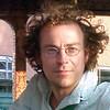 Sander Veenhof
