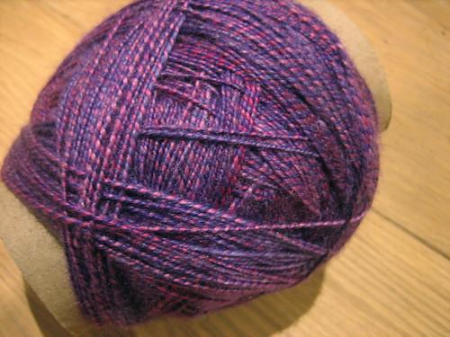clare yarn ball 2