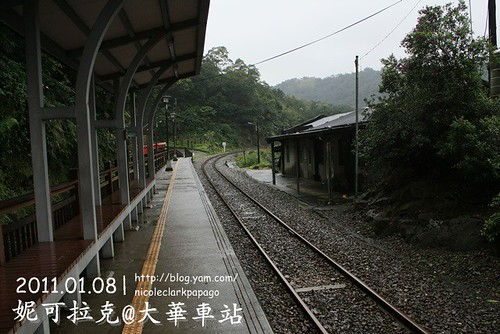 石碇2011-01-08-020