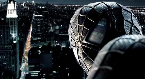 Unos minutos de Spiderman 3 hacen soñar con la cuarta entrega