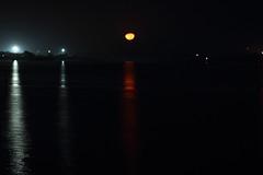 moon1 (_amarsin_) Tags: moon himayatsagar