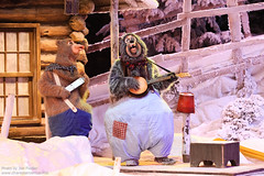 DLP Dec 2010 - Mickey's Winter Wonderland (PeterPanFan) Tags: show travel winter vacation france canon europe december character disney dec 7d shows characters fr 2010 disneylandparis dlp disneylandresortparis bigal disneycharacters disneycharacter dlrp marnelavalle disneypictures parcdisneyland disneyparks liverlips disneypics mickeyswinterwonderland canoneos7d canon7d themeparkcharacters disneyshows chaparraltheater disneylandparispark charactershows showsandentertainment