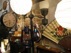 Vintage Treasures at Piddlestixs! 12