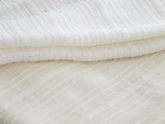 Napkin fabric11