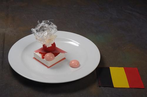 dessert_identique_belgique_2007
