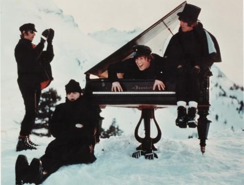 Beatles_Boesendorfer_Fluegel