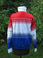 SKIL-SEM2 (akimbo71) Tags: cycling jersey maglia maillot fahrradtrikot pro team equipe