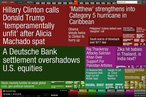 newsmap.in/20161001