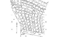 Lot 1108, Twynam Avenue, Bathurst NSW