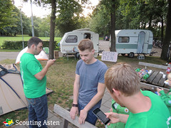 "ScoutingKamp2016-307 • <a style=""font-size:0.8em;"" href=""http://www.flickr.com/photos/138240395@N03/30146656131/"" target=""_blank"">View on Flickr</a>"