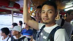 DSC01170 (seannyK) Tags: asiatique mekong mekongriver thailand bangkok
