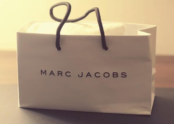 Marc Bag