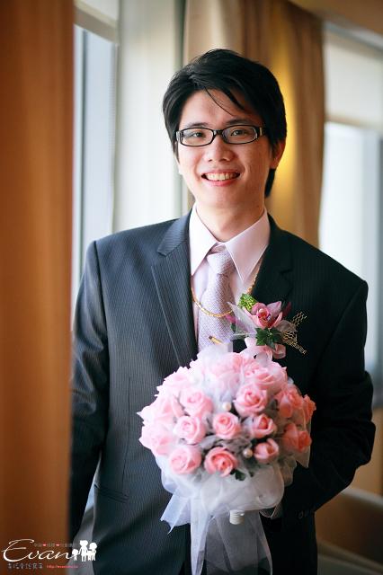 [婚禮攝影]亮鈞&舜如 婚禮記錄_079