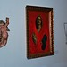 2010/11 art steinerwirt 033