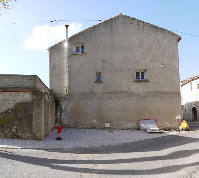 VillesequeA1