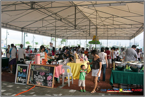 Mercato Centrale First Weekend -)-7