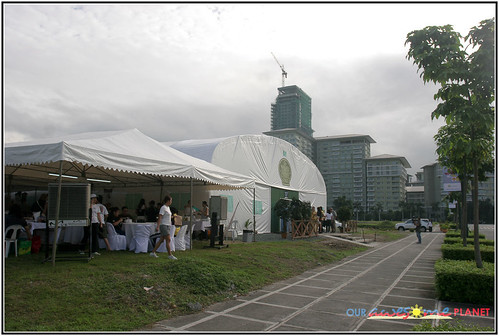 Mercato Centrale First Weekend -)-9