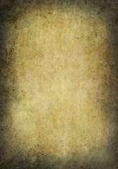 Free Texture #207 (~Brenda-Starr~) Tags: texture photoshop grunge stock creativecommons to resource textured grungy cclicense t4l brendastarr freeforuse texturesonly t4lagree thestockyard