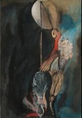 Evru y Yolanda Tabanera - ArteSonado