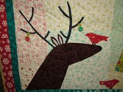 Christmas Presents 2010 010