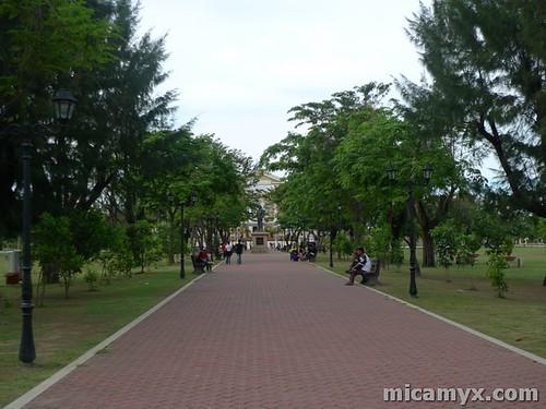 Lingayen1