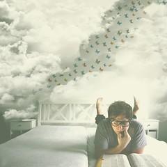 is this heaven (donchris!) Tags: portrait sky selfportrait nerd me les clouds butterfly myself glasses heaven geek butterflies himmel wolken du explore ciel papillon sp cielo nubes gafas brille weeks nuages mariposa lunettes mariposas ich selbstportrait 52 culos schmetterlinge schmetterling occhiali semanas papillons nubi farfalle semaines chmury niebo tyg okulary motyl wochen motyle settimane