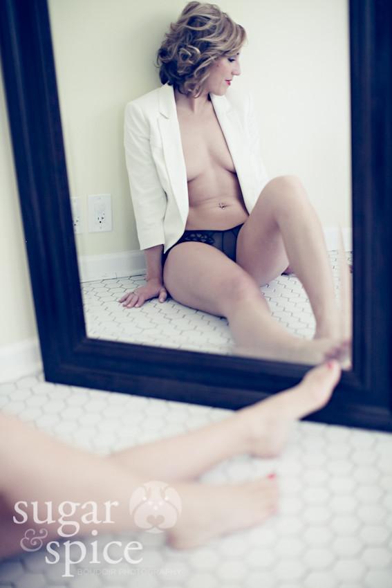 Kansas City boudoir photography-MissK-108