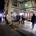 Saratoga Victorian Streetwalk - Saratoga Springs, NY - 10, Dec - 22.jpg by sebastien.barre
