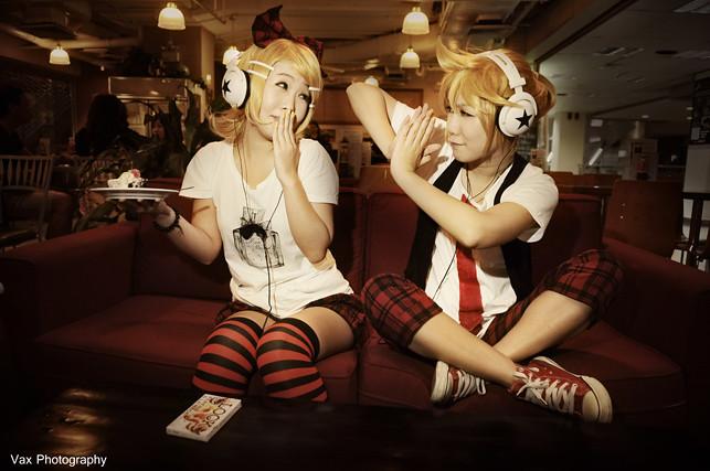 vocaloid-twins-16