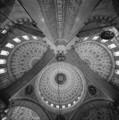 Blue Mosque Istanbul (*helloharry*) Tags: sea church dead israel palestine muslim jerusalem istanbul mosque christian east jordan middle