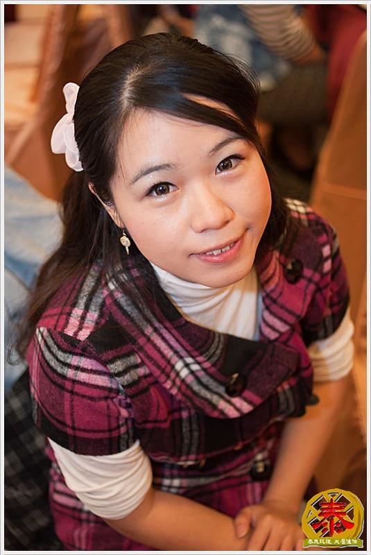 2010.12.04 阿同A小布訂婚-17