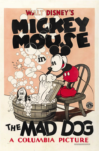 Disney_MadDog1932