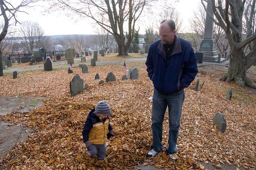 2010-11-25 10-55-40_0034