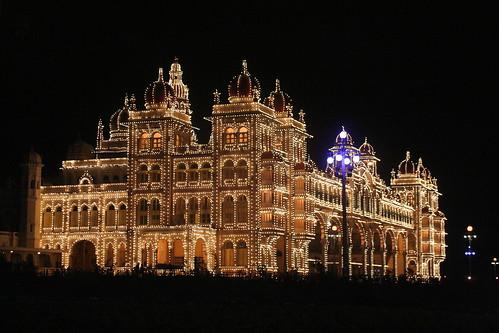 Mysore 070