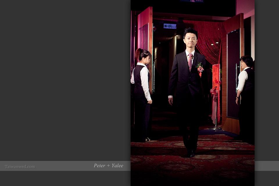 20101204_肇煌_亞伶_欣榕園-109