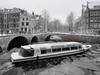 Amsterdam canal cruise even in the winter (B℮n) Tags: city bridge snow ice sinterklaas amsterdam topf50 letitsnow sled sneeuwpoppen sleds gezellig jordaan winterwonderland sneeuwpret canalboat sledge leliegracht tms icebreaker canalcruise antonpieck westerkerk sneeuwvlokken winterscene tellmeastory ijsbreker 50faves kruimeltje winterinamsterdam canalsofamsterdam amsterdamnowandthen spiegelglad prachtigamsterdam frozencanals oudemeester januari2010 dichtesneeuw amsterdamonregeld winterdocumentary amsterdamgeniet koplampenindesneeuw geenwinterbanden amsterdamindesneeuw mooiesneeuwplaatjes vallendesneeuwvlokken sleetjerijdenvanafdebrug stadvastdoorzwaresneeuwval sneeuwvalindejordaan heavysnowfallhitsamsterdam autoopdegrachtenindesneeuw sneeuwindejordaan iceageinamsterdam winterin2010 besneeuwdestad sneeuwindeavond pittoreskewinterplaatje sledingthroughamsterdam metdesleedooramsterdamin2010 sledridinginthejordaan kidsonasled sleetjerijdenindejordaan kinderengenietenvandesneeuw hollandsschilderij wintersfeerplaat winterscenebyantonpieck wintericecanals amsterdamcanaltours rondvaartindewinter
