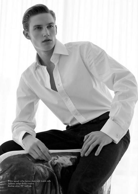 Jules Hamilton0060_CLIENT Magazine_Ph Chiun Kai Shih(Adam Blog)