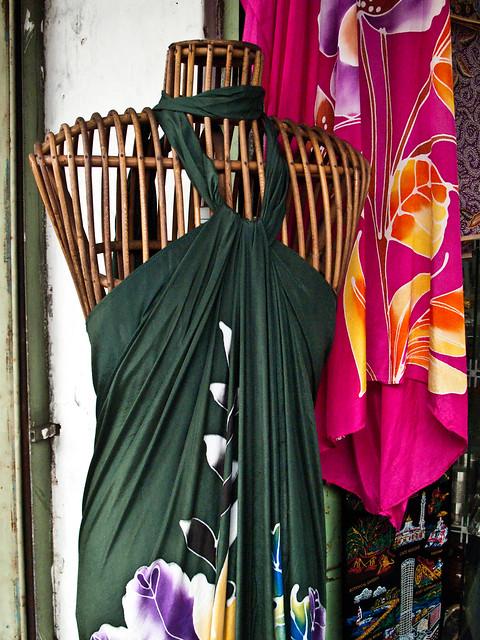 IMG_0304 Batik fashion