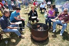 10th Annual WPA Picnic (William Penn Association) Tags: picnic wpa fraternal